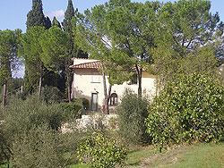 Appartamenti Il Palagetto Firenze   Villa Sestini Bagno a Ripoli